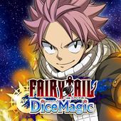 play フェアリーテイル ダイスマジック-本格アクションRPG on pc