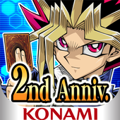 play Yu-Gi-Oh! Duel Links on pc