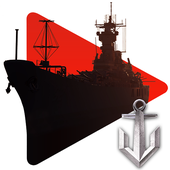 Navy1942 : Battle Ship
