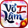 play Võ Lâm 1 Mobile on pc