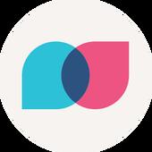 Tandem 탄뎀 - 언어교환/외국인과 대화하기/외국어 배우기
