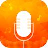 歡歌-K歌達人最愛的視訊唱歌包廂交友軟體 on pc