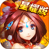 play 武神趙子龍星耀版 on pc