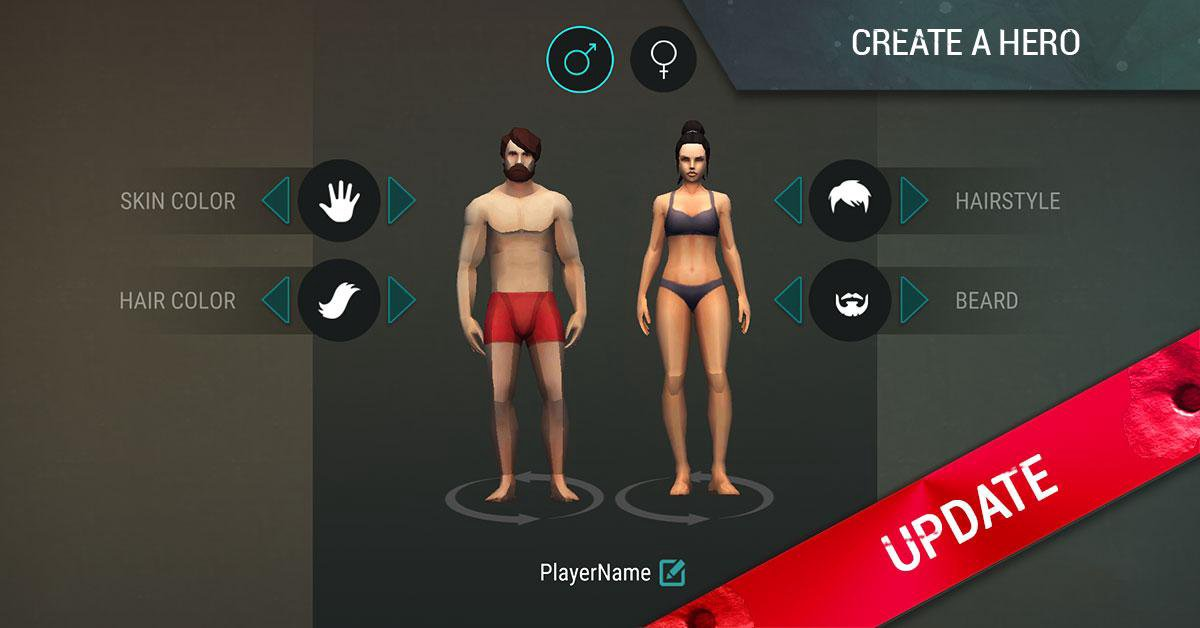 play Last Day on Earth: Survival on pc