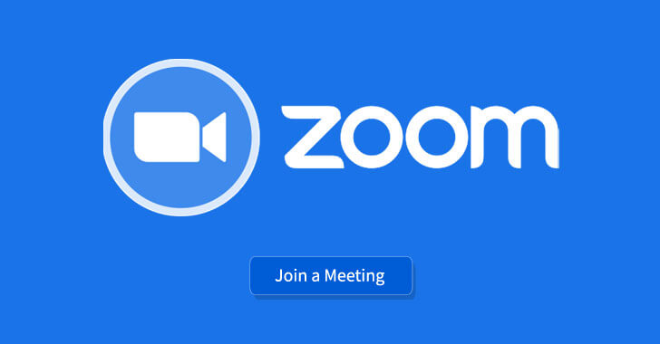 How to Use ZOOM Cloud Meetings App on PC - LDPlayer