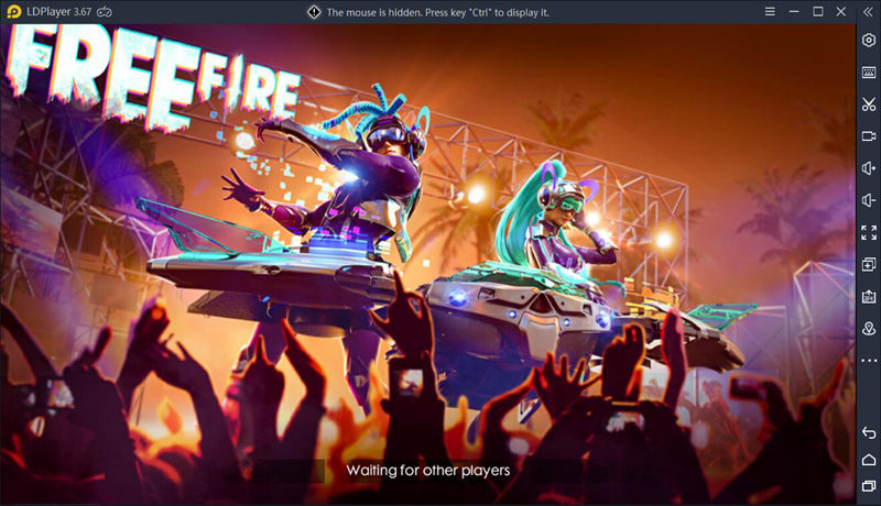 play-free-fire-on-pc-with-ldplayer