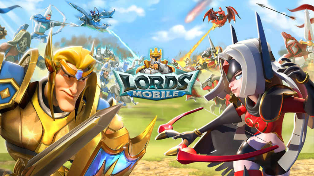 download-and-play-lords-mobile-on-desktop.jpg