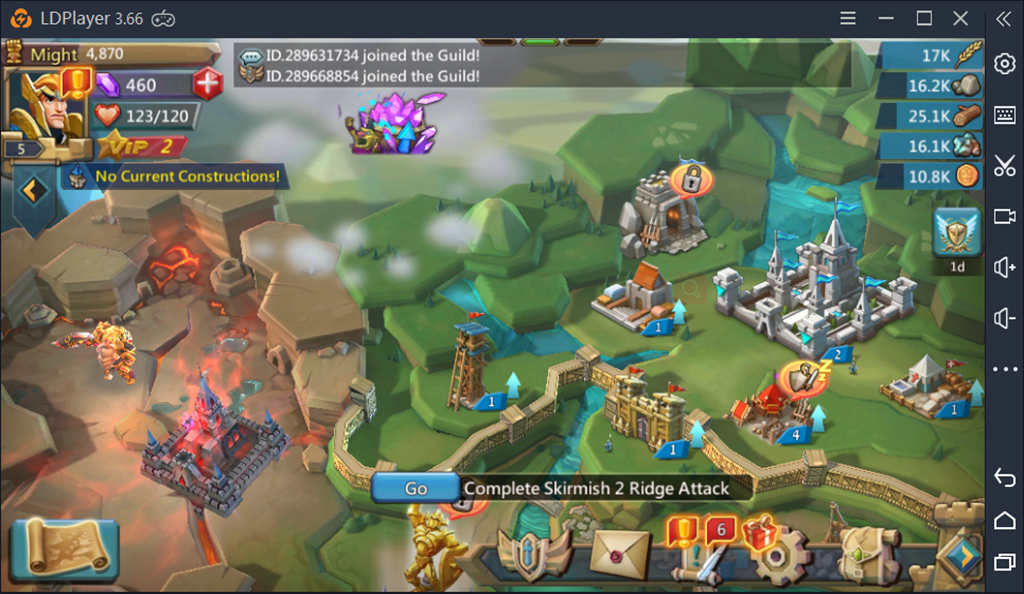 download-play-lordsl-mobile-on-ldplayer.jpg