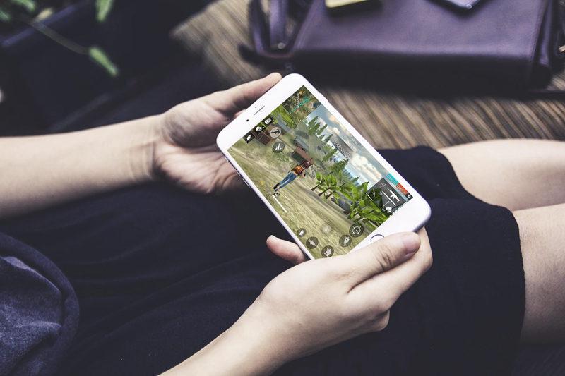 Guia para jogar Garena Free Fire em PC (Atualizado 2019)