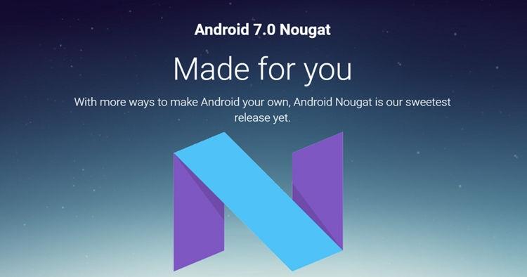 LDPlayer 4 - Những tính năng và cải tiến mới với Android 7