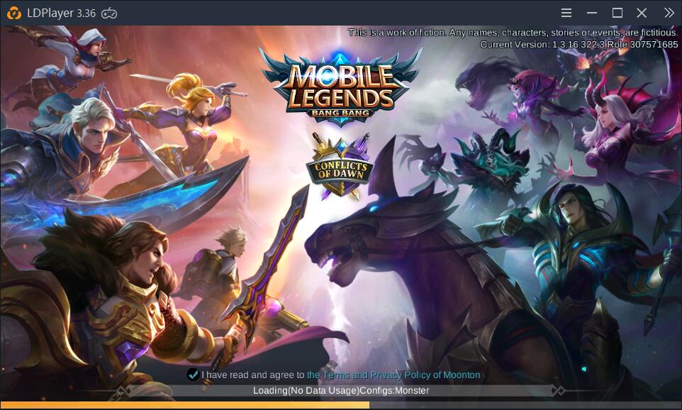 How to Play Mobile Legends on PC Guide (Updated 2019)