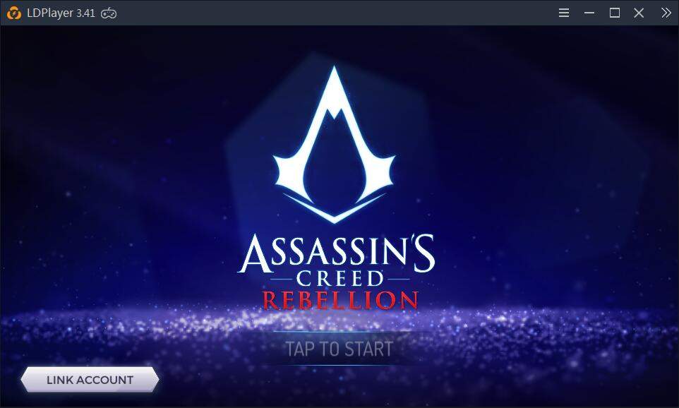 How to play Assassin's Creed Rebellion on PC