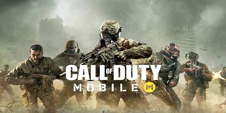 วิธีเล่น Call of Duty Mobile บน PC