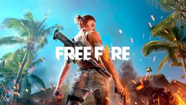 Геймплейный гайд по игре Free fire