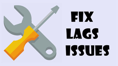 Top 5 Ways to Fix Lags in Android Emulator