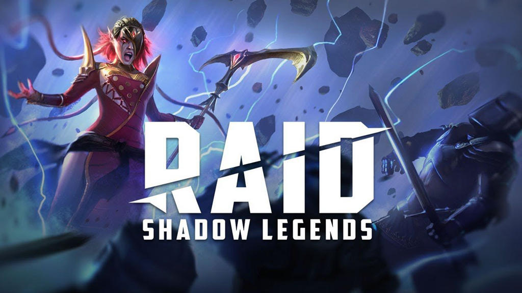 Best Way to Play RAID: Shadow Legends on PC Guide