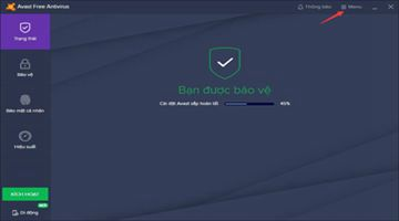 Hướng dẫn khắc phục lỗi bị lag vì phần mềm diệt virus