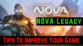 Tips That Instantly Turn You Into A Pro N.O.V.A Legacy Player