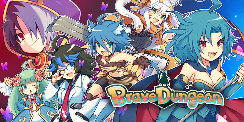 Brave Dungeon: Best tips and tricks and ...