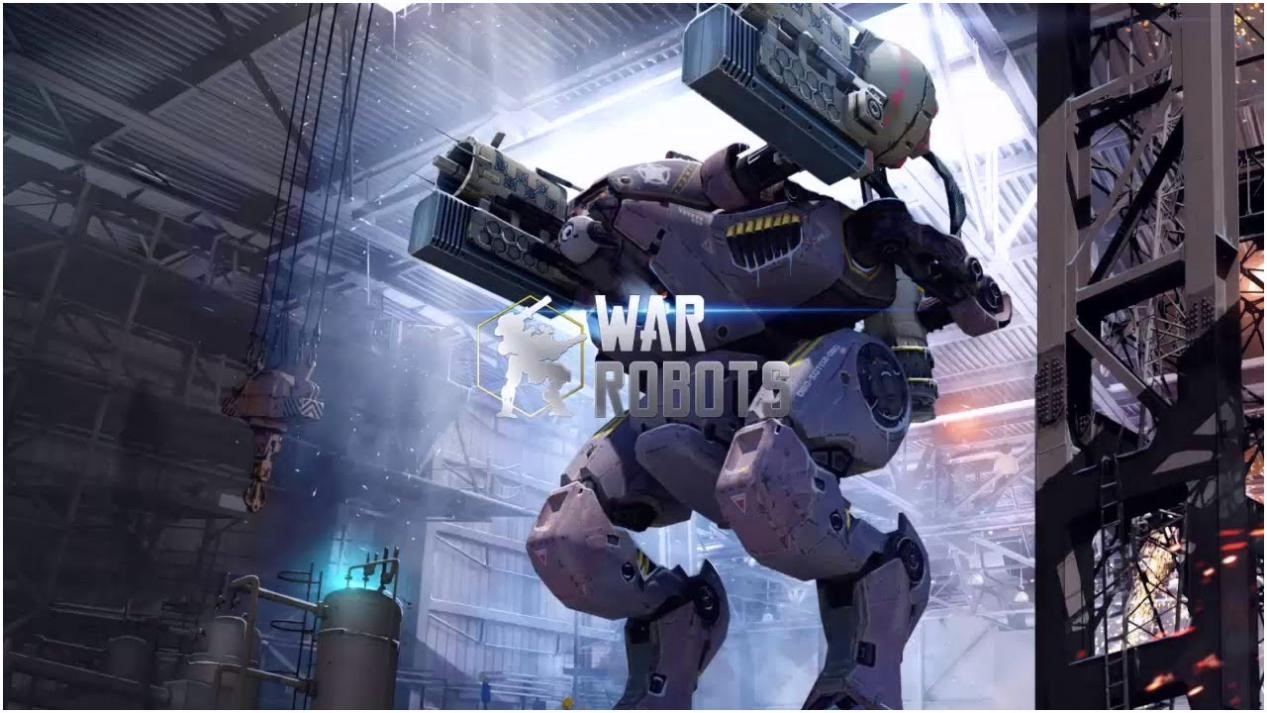 How to Play War Robots on PC with Emulator Guide