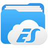 ES File Explorer File Manager on pc