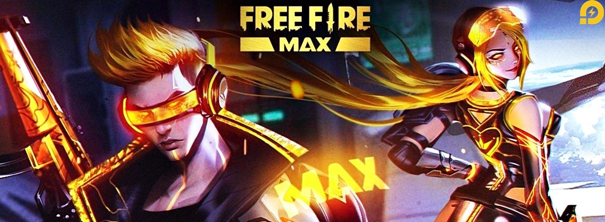 Tips dan Strategi Bermain Free Fire MAX Agar Mencapai Booyah!