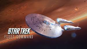 How to Play Star Trek Fleet Command on P...