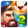 play Head Ball 2 on pc