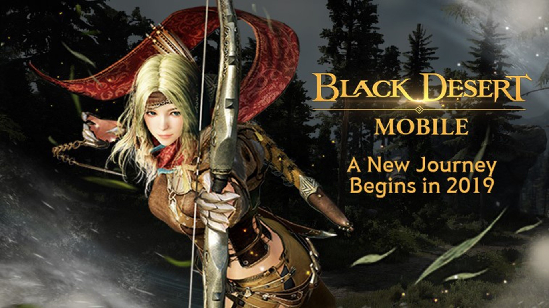 A Guide to Play Black Desert Mobile on PC