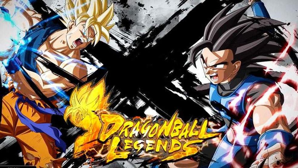 Jugar Dragon Ball Legends en PC con emulador gratuito