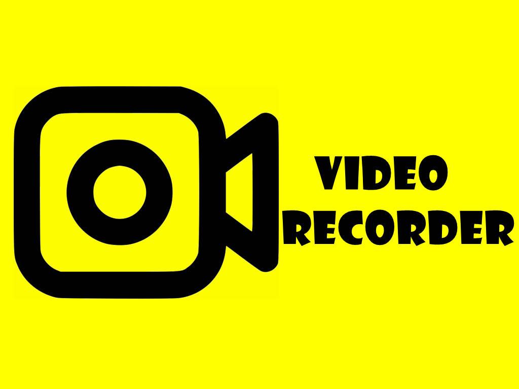 Panduan Pengguna - Cara Menggunakan Perekam Video