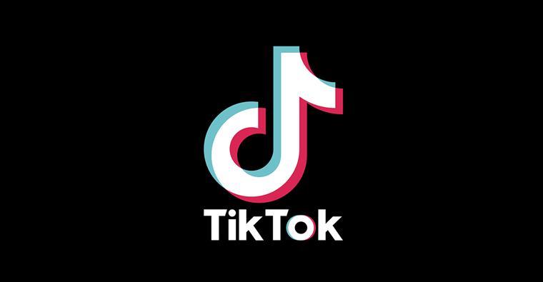 ¿Cómo utilizar Tik Tok en PC?
