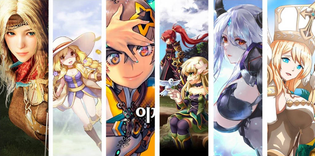 6 Best Mobile RPGs You Can Play on PC with Android Emulator