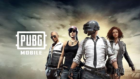 Jouer à PUBG Mobile sur PC avec FPS Boost