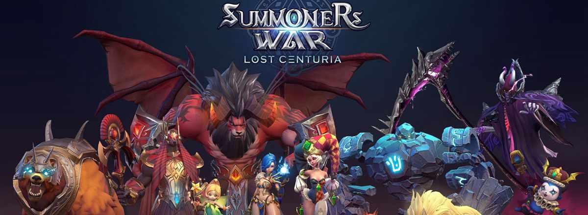 Comment obtenir 120 FPS dans Summoners War: Lost Centuria sur LDPlayer?