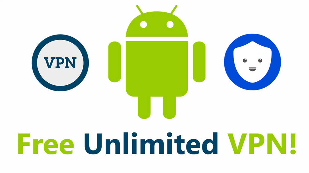 5 Free VPNs to Play Region-Restricted Android Games