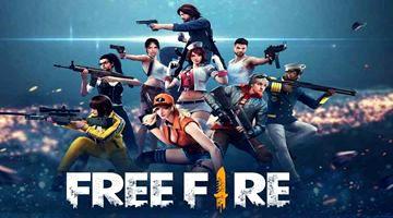 Bermain Free Fire dengan bagus di PC