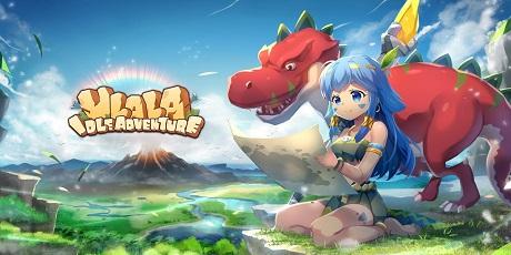 ดาวน์โหลด Ulala: Idle Adventure สำหรับ PC | คู่มือการเริ่มต้นฉบับย่อ