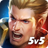 Arena of Valor: 5v5 Arena Game EU on pc