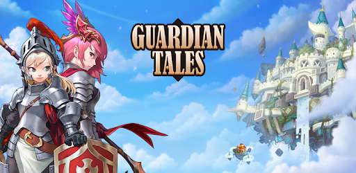 Guardian Tales: A beginner's Guide