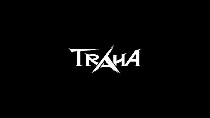 <트라하> 추가 패치시 크래쉬 문제 관련 공지