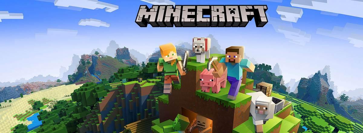 Comment jouer à Minecraft gratuitement sur PC