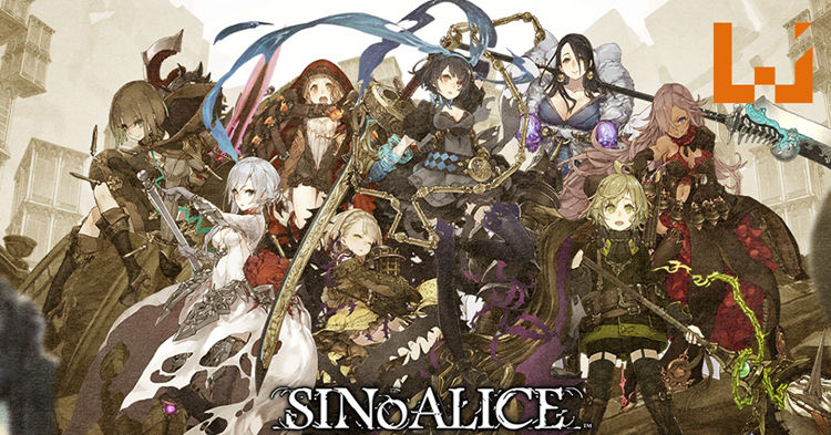 How to Play SINoALICE on PC