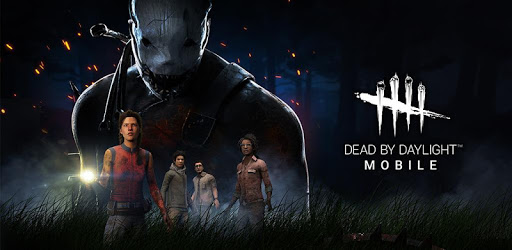 Dead by Daylight Game Strategies from Killer's Perspective