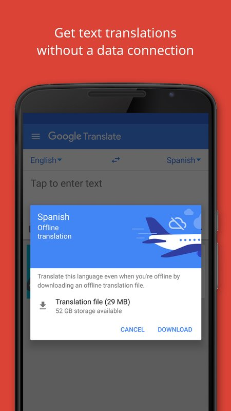 Download&Play Google Translate on PC with Emulator - LDPlayer