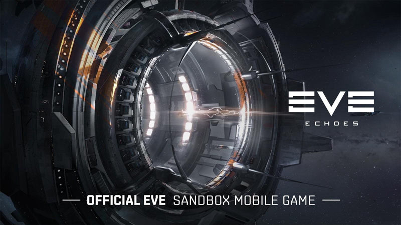 Play EVE Echoes on PC: Download Free Android Emulator