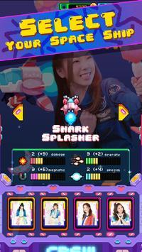 BNK48 Star Keeper