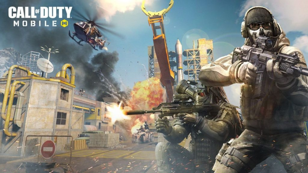 Call of Duty Mobile para PC | Cómo jugar COD Mobile en Windows