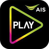 AIS PLAY on pc