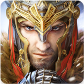 Rise of the Kings on pc